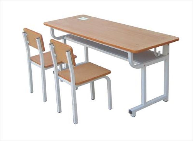 Tiêu chuẩn lựa chọn bàn ghế học sinh tiểu học, THCS